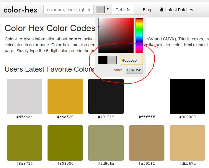 Wordpress page background color code coloring page for Html code to change background color of page